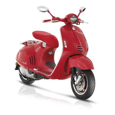 (Vespa 946) RED (17)