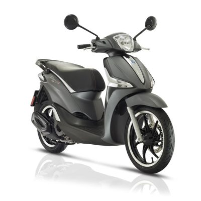 vehicles-2018-piaggio-liberty-iget-155cc-abs-grigi