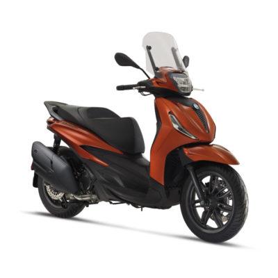 01-Piaggio-Beverly-400-hpe-S-1024x731